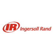 Immagine per la categoria Catalogo INGERSOLL-RAND